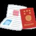 横田基地友好祭で有効な身分証明書 運転免許証、マイナンバーカード、学生証で入れる?